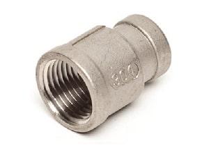 Côn thu ren inox 304 tiêu chuẩn