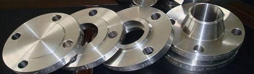 Mặt bích inox tiêu chuẩn DIN PN10 PN16