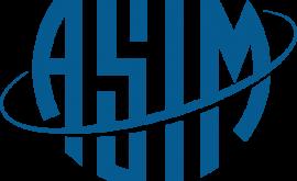 ASTM là gì? Tiêu chuẩn ASTM