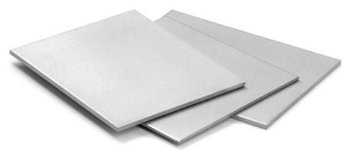 Trọng lượng riêng inox 304, inox 316, inox 201