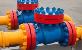 Check valve là gì? Tìm hiểu một số loại check van cơ bản