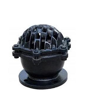Rọ hút máy bơm nước