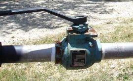 Ball valve là gì? Những loại van bi thông dụng
