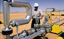 Globe valve là gì? Cơ chế hoạt động của chúng như thế nào?