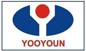 Van công nghiệp yooyoun