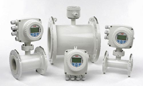 Cấu tạo và nguyên lý hoạt động của đồng hồ nước điện từ