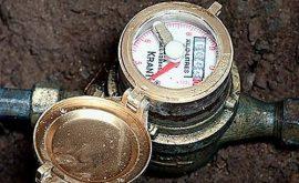Đồng hồ đo lưu lượng là gì? Cách chọn lựa đồng hồ nước