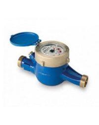 Đồng hồ đo lưu lượng nước sạch sinh hoạt