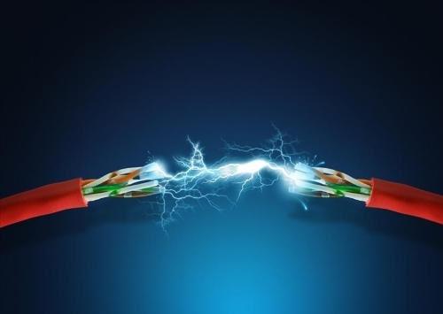 Dòng điện là gì? Hiệu điện thế là gì?
